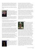 Opmaak 1 - the European Oncology Nursing Society - Page 7