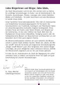 herunterladen - Kaiser in Lautern Werbegemeinschaft eV - Seite 3