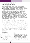 herunterladen - Kaiser in Lautern Werbegemeinschaft eV - Seite 4