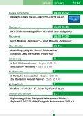 herunterladen - Kaiser in Lautern Werbegemeinschaft eV - Seite 5