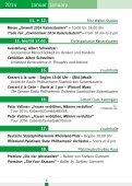 herunterladen - Kaiser in Lautern Werbegemeinschaft eV - Seite 6