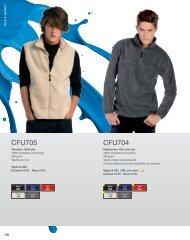 Catalogo Abbigliamento 4