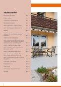 Balkone und Terrassen fachgerecht planen und ausführen - Seite 2