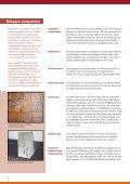 Balkone und Terrassen fachgerecht planen und ausführen - Seite 4
