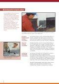 Balkone und Terrassen fachgerecht planen und ausführen - Seite 6