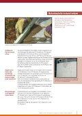 Balkone und Terrassen fachgerecht planen und ausführen - Seite 7