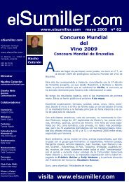 elsumiller.com, mayo 2009