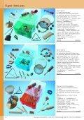 Muziek Muziek - Page 6