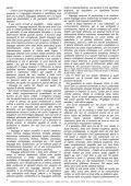 osservatorio65-66 - Osservatorio Letterario - Page 4