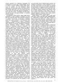 osservatorio65-66 - Osservatorio Letterario - Page 5