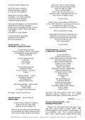 osservatorio65-66 - Osservatorio Letterario - Page 7