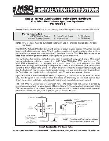 Msd Six Shooter Module Selector Msd Pro Mag Com Trans Brake Wiring Diagram  sc 1 st  Zielgate.com : transbrake wiring diagram - yogabreezes.com