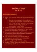 zaštita prava intelektualne svojine u carinskom postupku - Page 6