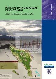 Doc_Post Tsunami GDA-NAD (Indonesia-UNEP).pdf - Wetlands ...
