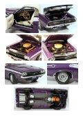 "1971 Dodge Hemi Challenger SS/DA ""Gil Kirks - Seite 3"