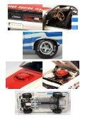 "1971 Dodge Hemi Challenger SS/DA ""Gil Kirks - Seite 5"