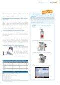 Broschüre Labfors 5 - Bartelt - Seite 5