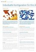 Broschüre Labfors 5 - Bartelt - Seite 6