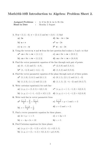 Worksheet  stoichiometry worksheet 2  Date Stoichiometry Worksheet as well Stoichiometry Worksheet 2 Answer Key Best Of Name Date Pd besides 24 Best Chemistry Stoichiometry images   Task cards  Chemistry furthermore  besides Worksheets Stoichiometry Worksheet  mole Mole  Answer Key together with worksheet  Chapter 12 Stoichiometry Worksheet Answers  Carlos Lomas besides Stoichiometry Worksheet 2 Percent Yield Davezan  Stoichiometry besides Stoichiometry Worksheet 2 Percent Yield Answers   Kidz Activities likewise  together with name date pd stoichiometry worksheet 2 percent yield flipht5 additionally  additionally 2  skills worksheet problem solving limiting reactants answers together with Chemistry Stoichiometry Worksheet   Stoichiometry Worksheet  sc  1 besides Stoichiometry Worksheet Luxury Stoichiometry Worksheet 2 Answers 11 furthermore stoichiometry mole to mole worksheet – karenlynndixon info together with Name Date Pd Stoichiometry Worksheet 2  Percent Yield   FlipHT5. on stoichiometry worksheet 2 percent yield