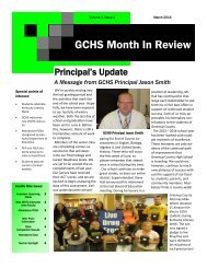 March Month in Review Final 4-15