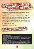 Ferie 2013 - Struer kommune - Page 2