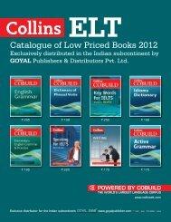 Collins ELT Catalogue.pdf