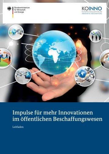 BMWi_Leitfaden_KOINNO_web