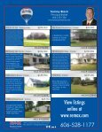 Remax Signature Realty - Youngspublishing.com - Page 2