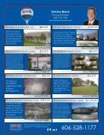 Remax Signature Realty - Youngspublishing.com - Page 3