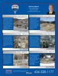 Remax Signature Realty - Youngspublishing.com - Page 4