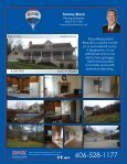 Remax Signature Realty - Youngspublishing.com - Page 5