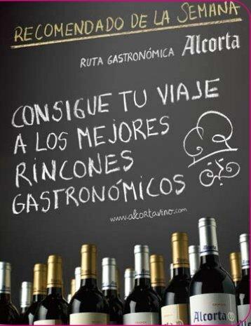 Untitled - El Comercio