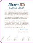 Untitled - El Comercio - Page 6