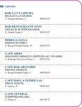 Untitled - El Comercio - Page 7