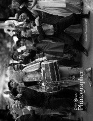 February 2000 - Ohio News Photographers Association