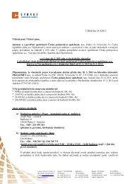 1 - Cyrrus Corporate Finance