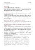 Dossier de presse - Théâtre Spirale - Page 5