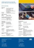 ironMAN - Epsilon NDT - Page 2