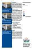 Systemzubehör - Kingspan Unidek - Seite 2
