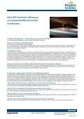 Systemzubehör - Kingspan Unidek - Seite 7