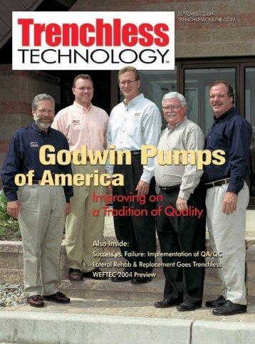 Download - Godwin Pumps