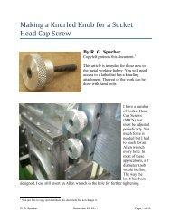 50 pcs Holo Krome 10-32 x 7//8/'/' Button Head Cap Screws UNRF #65012