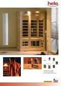 Serie HELO SUN - Knüllwald Sauna - Seite 7