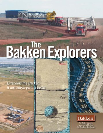 Bakken Explorers 0813:Layout 1 - for Petroleum News