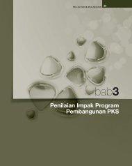 bab 3.pdf - SME Corporation Malaysia
