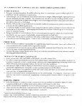 exhibit conservation guidelines for the chicago historical society - Page 3