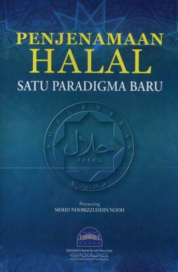 Penjenamaan Halal Satu Paradigma Baru.pdf - USIM