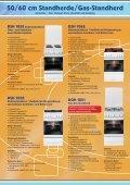 domoline 12S 2-10_3mm.indd - Seite 2