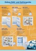 domoline 12S 2-10_3mm.indd - Seite 5