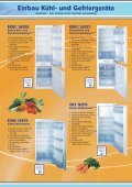 domoline 12S 2-10_3mm.indd - Seite 6